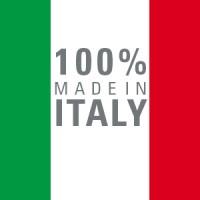 icona_italy