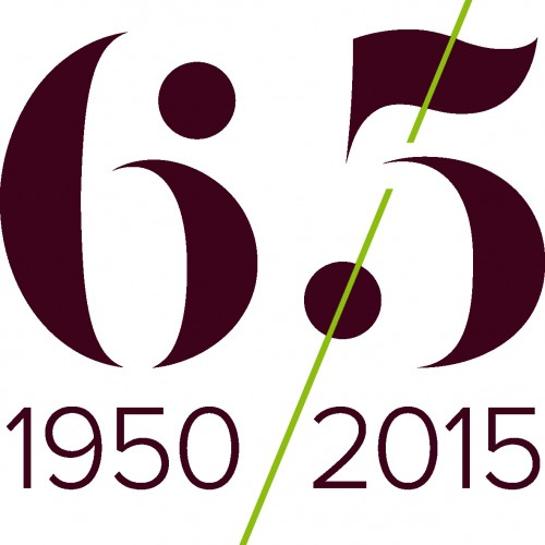 logo-65-radici-italiane
