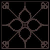 formati_formato-pannello-hermitage