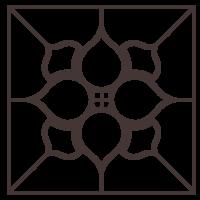 formati_formato-pannello-reale