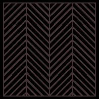 formati_linea-tratti-geometrie-spina-francese
