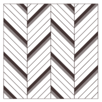 formati_linea-tratti-geometrie-spina-francese-doppia-spina