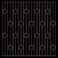 formati_linea-tratti-geometrie-spina-speciale-trapezio