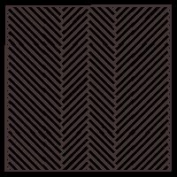 formati_linea-tratti-geometrie-variante-pattern1