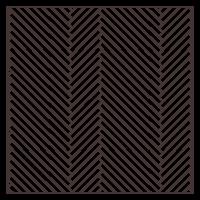 formati_linea-tratti-geometrie-variante-pattern2