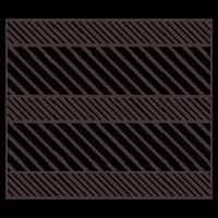 formati_linea-tratti-geometrie-variante-spina-francese