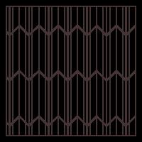 formati_linea-tratti-geometrie-variante-spina-francese2