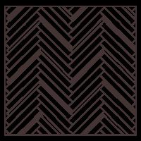 formati_linea-tratti-geometrie-variante-spina-italiana