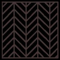 formato-spina-francese-45