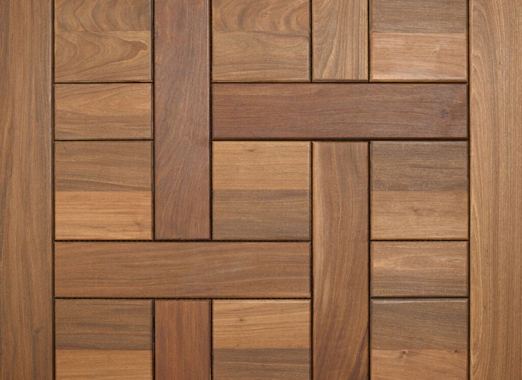 formato Chambord-Deck
