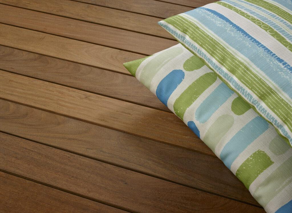 parquet da esterno tavar deck