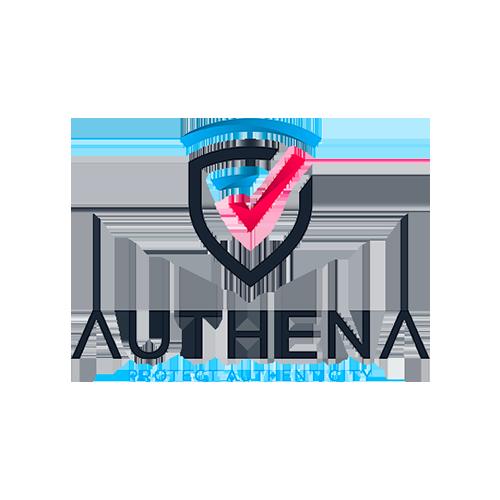 Authena