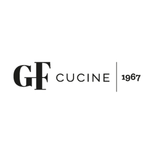GF Cucine