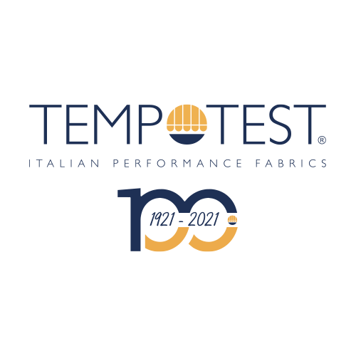 Tempotest
