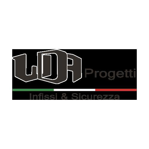 WDA Progetti