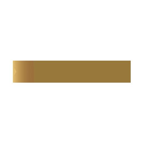 Il Salotto di Milano