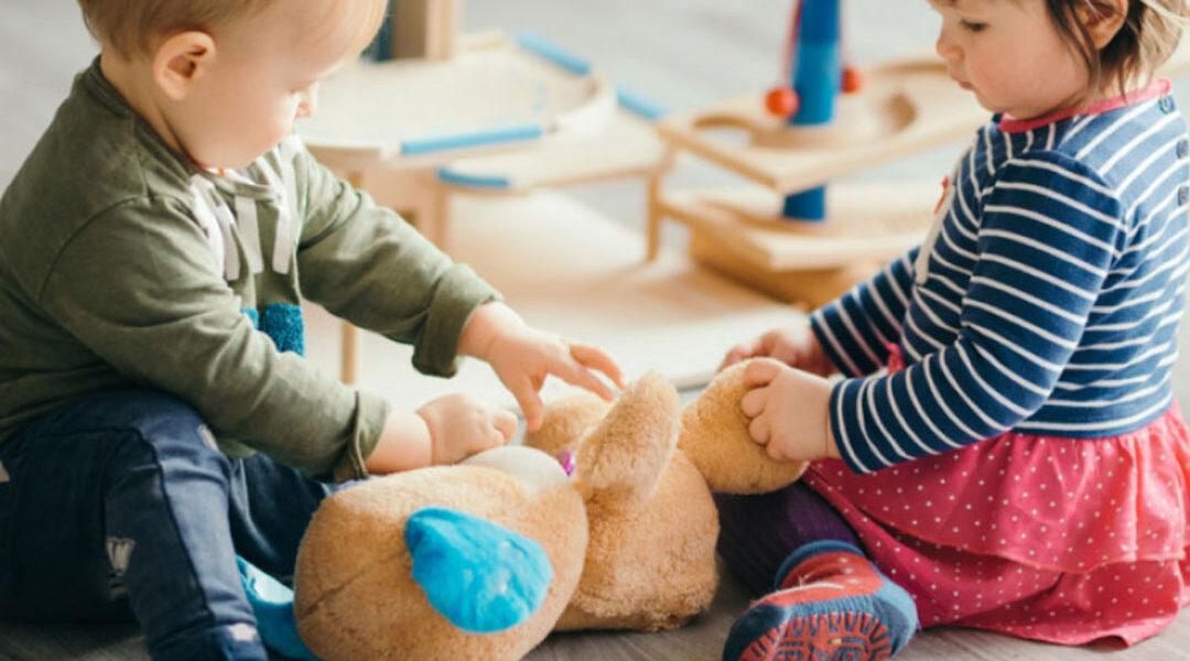 Montessori3_