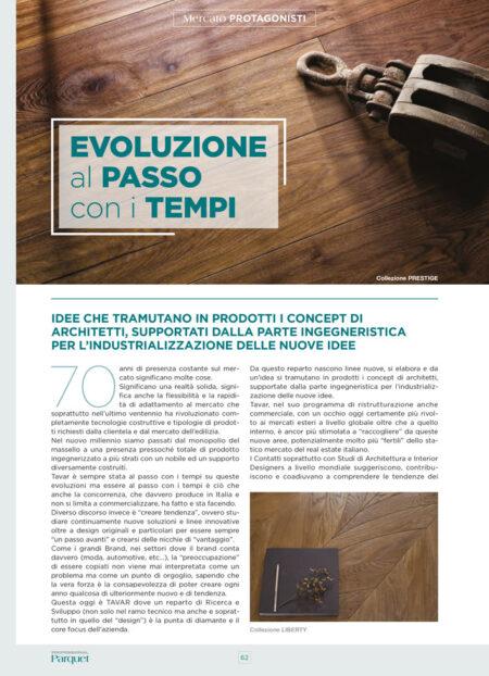 professional_parquet_redazionale-thumb